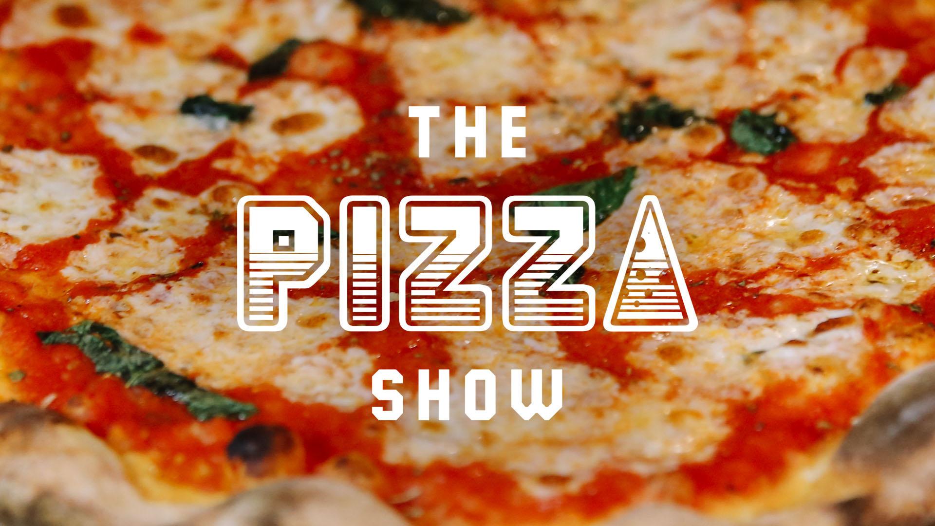 Show de pizza (2)