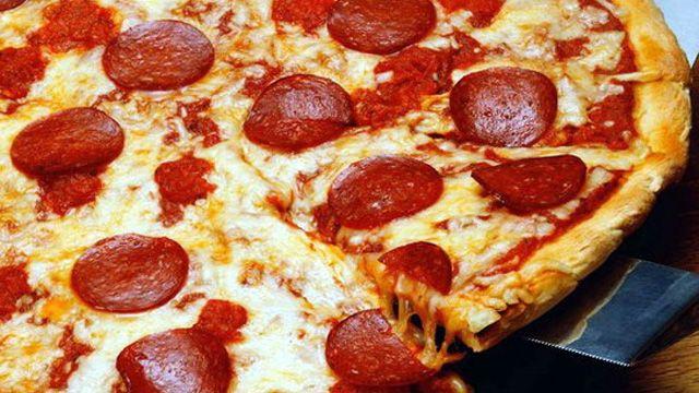 Show de pizza (1)